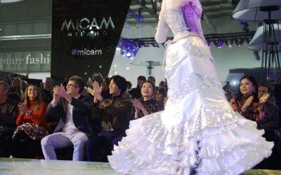 Zigentti mukana Milanon MICAM -messuilla – kenkäteollisuuden johtavaan tapahtumaan odotetaan 45 000 vierailijaa